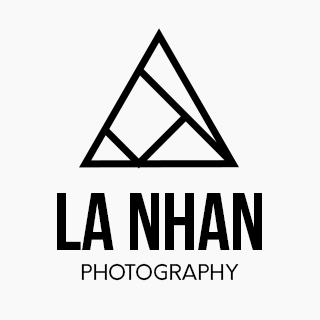 Logo LaNhan Photography - web 2