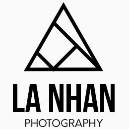 LA NHÂN PHOTO